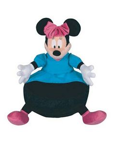 Disney Mickey Mouse Welcome Outdoor Garden Statue | Disney ...