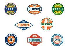 Fossil_service_station_medium