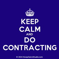 Contract #staffing can help relieve #recruiter stress. Find out how!