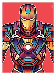 "pixalry: ""Avengers: Age of Ultron PortraitsCreated by Van Orton Design Part of the Marvel Avengers: Age of Ultron Art Showcase taking place at Hero Complex Gallery. Prints available for sale here. Marvel Avengers, Marvel Comics, Marvel Heroes, Iron Man Wallpaper, Marvel Wallpaper, Jasper Johns, Character Design Cartoon, Comic Character, Die Rächer"