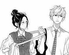 """Résultat de recherche d'images pour """"manga couple"""""""