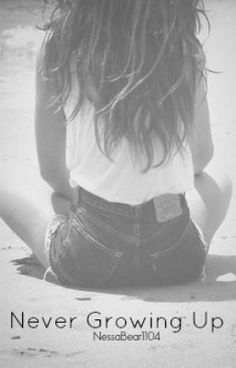 """Read """"Never Growing Up - A Kian Lawley and Sam Pottorff Fanfic - Chapter 17"""" #wattpad #fanfiction"""