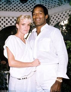 OJ was sentenced to 33 years behind bars after a jury found him guilty of all ten counts with which he was charged on October 3, 2008 - exactly 13 years to the day that the former football star was acquitted of the murders of ex-wife Nicole Brown and Ron Goldman