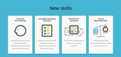 Medtronic_Strategyzer_Skills