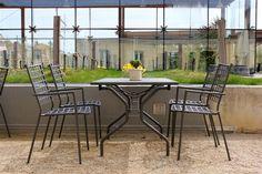 Tavoli e sedie di Emu | lartdevivre - arredamento online