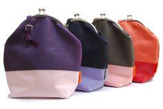 2019 Etsy 123 van afbeeldingen beste leather Marina Bags in 0wBH0Fq