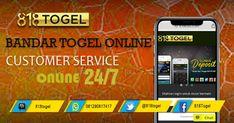 818togel memberikan pelayanan CS yang professional yang siap melayani 24 jam. #BonusTogel #TogelOnline #BandarTogelTerpercaya #AgenTogelOnline #BandarTogelResmi #BOaman #BOterpercaya #Togel #TogelHK #TogelSGP #Togelsydney #TogelHariIni Customer Service, Phone, Telephone, Customer Support, Mobile Phones