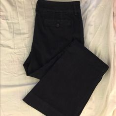 Limited 678 Bootcut Jeans NWOT Bootcut jeans. Limited Jeans Boot Cut