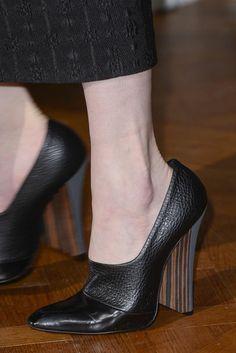 7ce416ce55a Stella McCartney Pumps Fall Winter 2013  Shoes  Heels Shoe Show