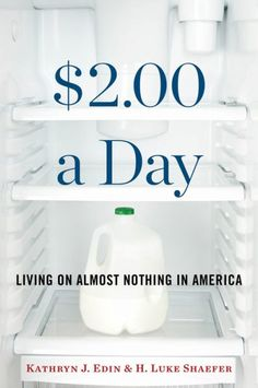 A revelatory account of poverty in America so deep that we, as a country, don't think it exists. Jessica Compton's family of four would have no cash income unless she donated plasma twice a week at her local donation center in Tennessee. New Books, Books To Read, Houghton Mifflin Harcourt, Fallen Book, Thing 1, Day Book, Book Tv, Nonfiction Books, What Is Like