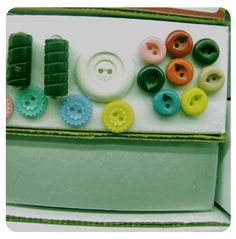 NY6 by button candy, via Flickr