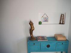 mueble-entrada-eva3