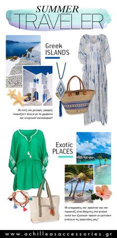#summer16 #summertrips #travelstyle