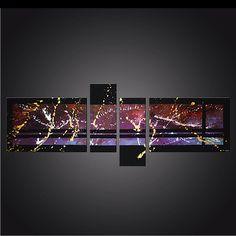 John Beckley Artiste peintre  #painting #art #acrylic #modern #design #deco #contemporary #peinture #tableau #abstrait #abstract #abstractart