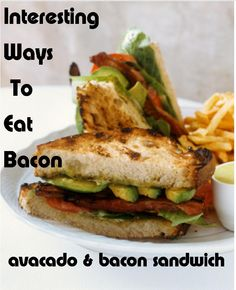 http://home.lifegoesstrong.com/slideshow/bacon-slideshow-image/bacon-blt-waffle-sandwich    This could be low GI, with the right bread.