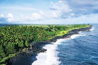 101 Things To Do On The Big Island