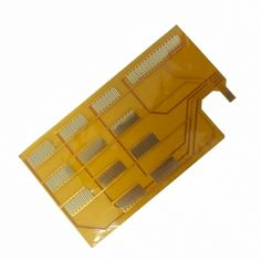 flexible circuit board- Flexible circuit board with high quality and factory price, UL recognized. Suitable for LCD displays, cell phones, Bluetooth devices, etc.
