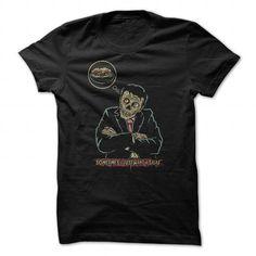 Vegetarian Zombie T Shirts, Hoodie
