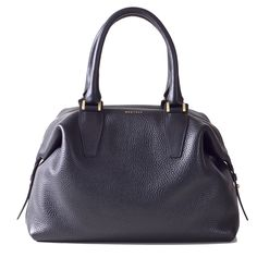 Miss Bagaholic: Rodtnes introduces the Brooke Bag