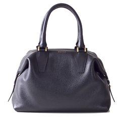 Miss Bagaholic: Rodtnes introduces the Brooke Bag