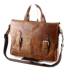 Most expensive - VERY expensive but a beautiful bag all the same. One of my faves.