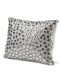 326 Best Decorative Pillows Images In 2019 Pillows