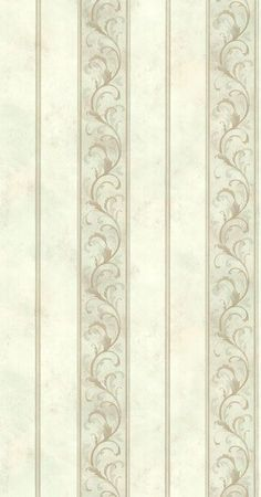 Обои серо-голубые Midsummer Chelsea Decor Wallpapers CD002047 Ковры, Домашний Декор