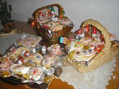 BIZCOCHO DOS COLORES (con fotos paso a paso) | Cocinar en casa es facilisimo.com