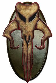 Boba Fett (Mandalorian)