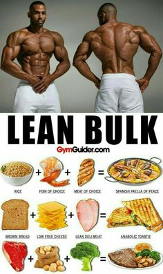 Fitness Workouts, Gym Workout Tips, Workout Men, Workout Routines, Workout Plans, Food Workout, Quick Workouts, Gym Food, Weight Training Workouts