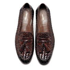 Les 8 meilleures images de Chaussures prada | Chaussures