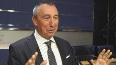 Baldoví dice que el Rey apuesta por desdramatizar la reforma constitucional