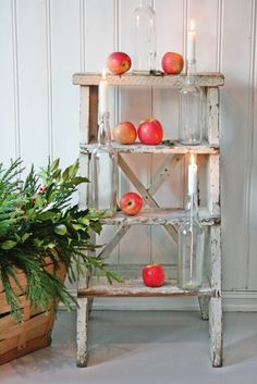 I need a couple of these, wonder if I could make them from pallets...