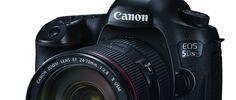 CANON EOS 5DS R review: Nieuwe megapixelkoning   DIGIFOTO Pro