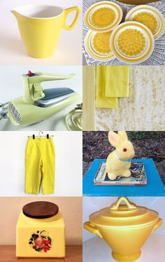 like buttah by sarah derbyshire on Etsy--Pinned with TreasuryPin.com
