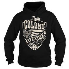 (Tshirt Choose) Last Name Surname Tshirts Team COLONE Lifetime Member Eagle Discount 20% Hoodies, Funny Tee Shirts