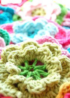divertido com a cor e os fios ... | Flickr - Compartilhamento de fotos!