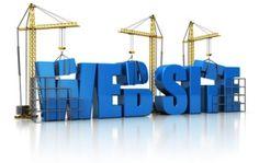 Тяжелое время для сайтостроителей