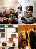 10 Of NYC's Coolest Menswear Stores  #refinery29