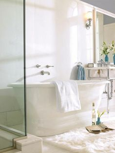 1000 Images About Ginger Bathroom Suites On Pinterest Shower Set Bath Acc