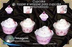 wrapper-e-topper-para-cupcake-personalizado-no-tema-festa-cupcake