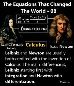 Physics Theoretical Physics And Mathematics Theoretical Physics, Physics And Mathematics, Quantum Physics, Study Physics, Physics Poster, Math Quotes, Physics Quotes, Physics Humor, Teacher Quotes