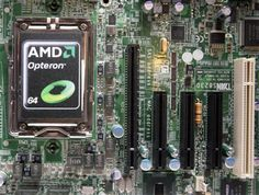 AMD expects high-end graphics to drive India sales, hopes for PS4 boost