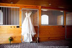 Being an equestrian, I'm in love with this idea.