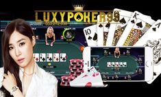 Menjalankan permainan judi bandar poker online Indonesia merupakan hal yang menarik dan memberi banyak keberuntungan besar di dalamnya.