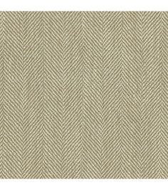 Upholstery Fabric Online By The Yard At Joann Browse Styles Coloraterials Including Leather Vinyl And Velvet