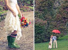 excitemelove: ομπρέλα