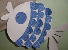 zimní náměty - Hledat Googlem Crafts For 2 Year Olds, Crafts For Kids, Arts And Crafts, Paper Crafts, Christmas Art Projects, Christmas Activities For Kids, Babysitting Activities, Art Activities, Art Education