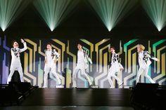 샤이니, 日 '홀&아레나' 투어 성료 '20만 관객 동원' http://kpopenews.com/5685   고화질 보도 사진과 객관적인 기사를 전달하는 K-POP 전문 미디어  #SHINEE, #샤이니