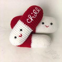crocheted-oversized-pills.jpg